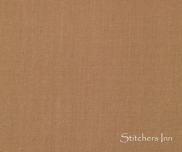 http://www.stitchersinn.com/epages/63091984.sf/es_ES/?ObjectPath=/Shops/63091984/Products/TT044