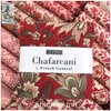 "Candy Pack Moda Fabrics ""Chafarcani"" by French General"